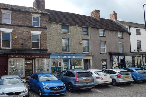 2 bedroom flat to rent - 26 Market Place, Bedale