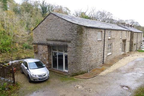 2 bedroom cottage for sale - Birkbeck House, Aysgarth, Wensleydale
