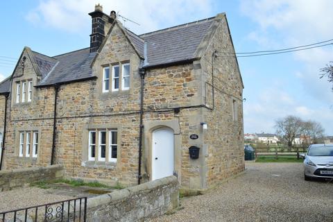 3 bedroom cottage to rent - Morven Cottage, Aldbrough St John