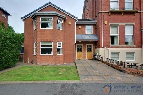 2 bedroom apartment to rent - Park Avenue, Southport