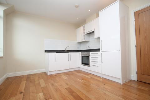 1 bedroom apartment to rent - Chelmsford