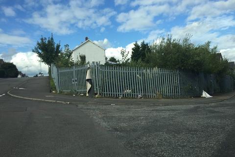 Land for sale - Building Plot Site at Sevenoaks Road, Ely, Cardiff, CF5 4QA