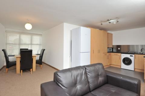 4 bedroom flat share to rent - 9 Hope Court