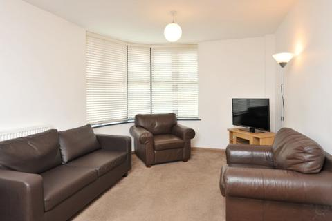 5 bedroom flat share to rent - 8 Hope Court