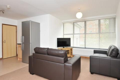 4 bedroom flat share to rent - 7 Hope Court
