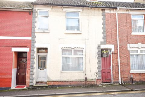 Bed Room House Kettering For Sale
