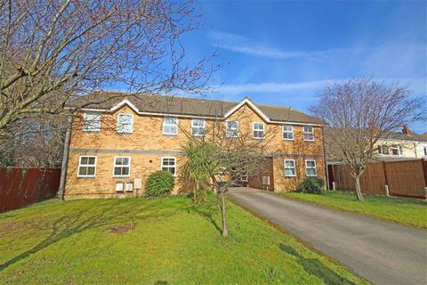 1 bedroom flat for sale - Stoke Road, Bishops Cleeve, Cheltenham, GL52