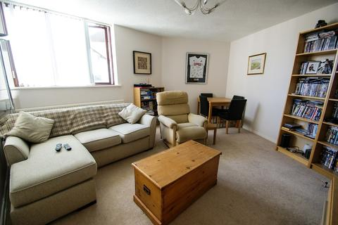 2 bedroom apartment for sale - Brunswick Court, Russell Street, Swansea, SA1