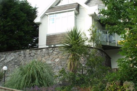 2 bedroom apartment to rent - 1 Higher Lane, Langland, SWANSEA, SA3