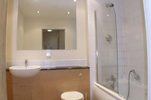 1 bedroom apartment to rent - Pearl House, Princess Way, SWANSEA, SA1