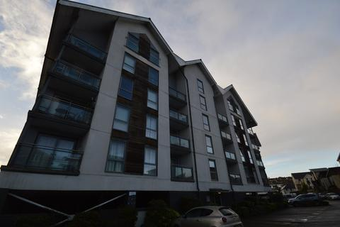 2 bedroom detached house to rent - Belle Isle Apartments, Phoebe Road, Pentrechwyth, SWANSEA, SA1