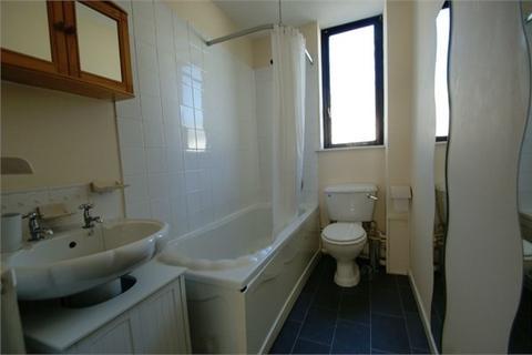 1 bedroom flat to rent - Brunswick Court, Russell Street, Swansea, SA1