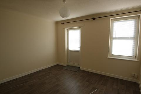 1 bedroom flat to rent - Paxton Street, Swansea, SA1