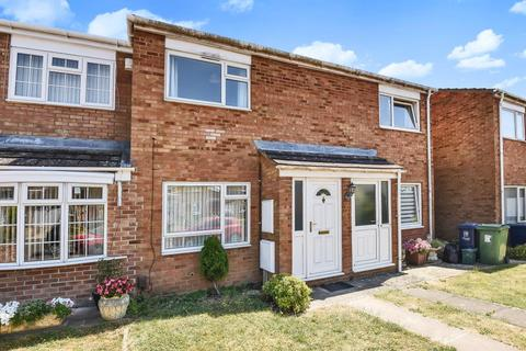 2 bedroom house to rent - Fletcher Road, East Oxford, OX4