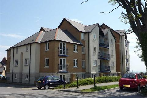 2 bedroom apartment for sale - Morgan Court, Swansea, SA1