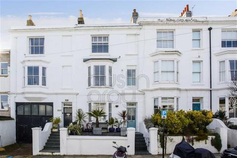 3 bedroom house for sale - Clifton Street, Brighton, East Sussex