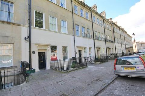 2 bedroom flat to rent - Grosvenor Place