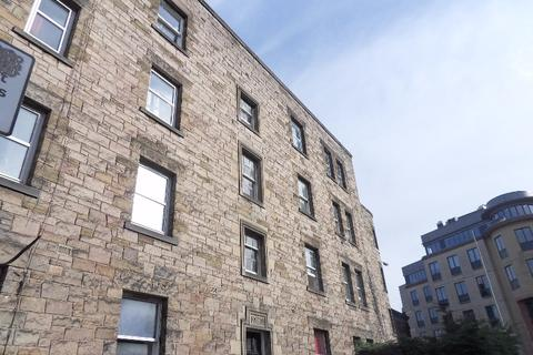 3 bedroom flat to rent - Morrison Street, Haymarket, Edinburgh, EH3 8EB