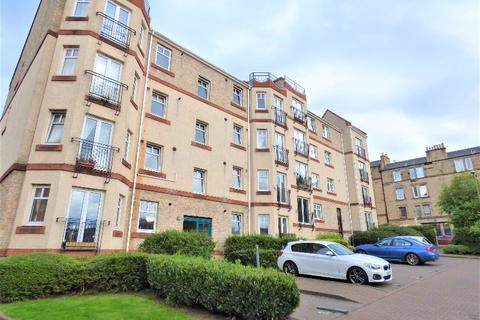 2 Bed Flats To Rent In Edinburgh West Latest Apartments Onthemarket