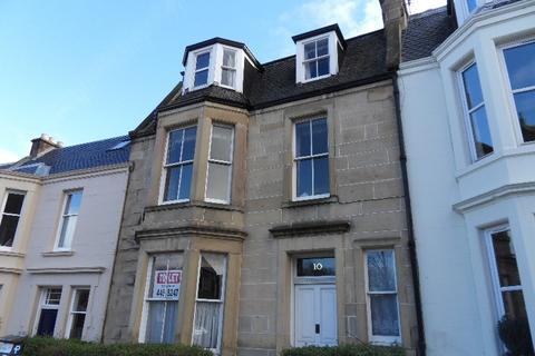 4 bedroom flat to rent - Harrison Road, Merchiston, Edinburgh, EH11 1EG