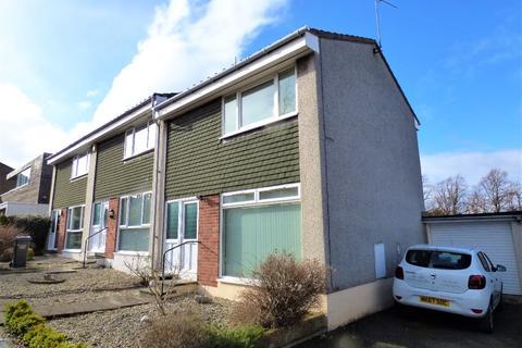2 bedroom terraced house to rent - Morningside Drive, Morningside, Edinburgh, EH10 5NX