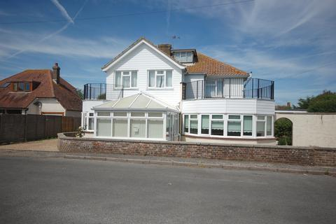 Healthcare facility for sale - Byways, Selsey, Chichester PO20