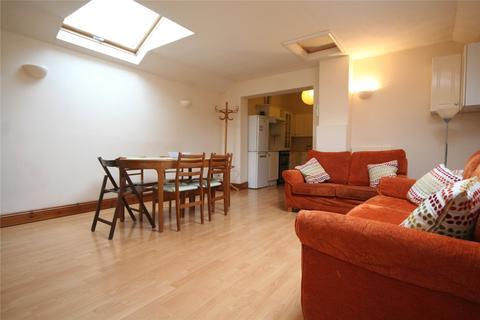 4 bedroom flat share to rent - Leckhampton, Cheltenham, GL53