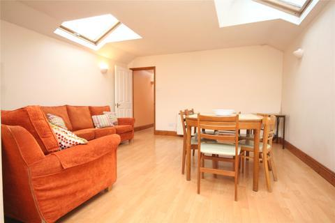 4 bedroom flat share to rent - 144 Bath Road, Leckhampton, Cheltenham, GL53