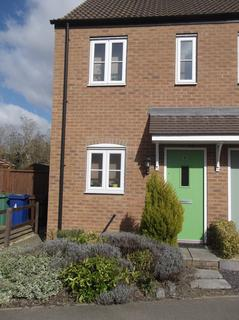 2 bedroom semi-detached house for sale - Boston PE21