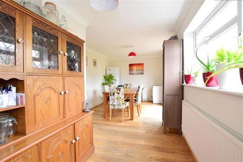 3 bedroom semi-detached house for sale - Rosebery Avenue, Woodingdean, Brighton, East Sussex