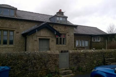 2 bedroom terraced house to rent - School Cottages, Bashall Eaves, Clitheroe, Lancashire