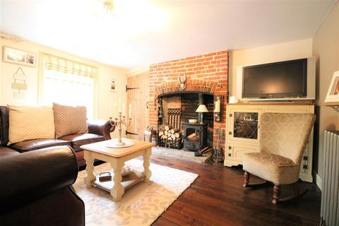 1 bedroom cottage to rent - North Street, Sheldwich, Faversham