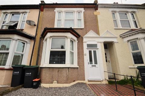 3 bedroom house to rent - Cross Lane East, Gravesend