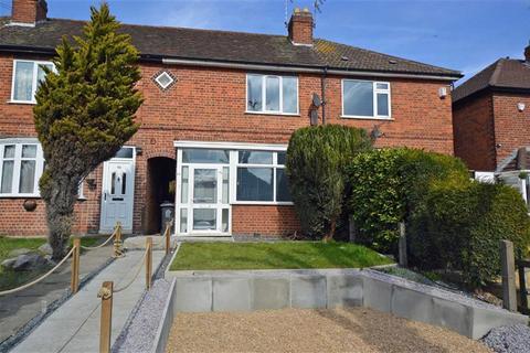 2 bedroom townhouse for sale - Anstey Lane, Anstey Lane