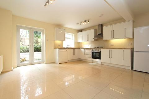 4 bedroom house to rent - Westmoreland Place, Ealing, London, W5
