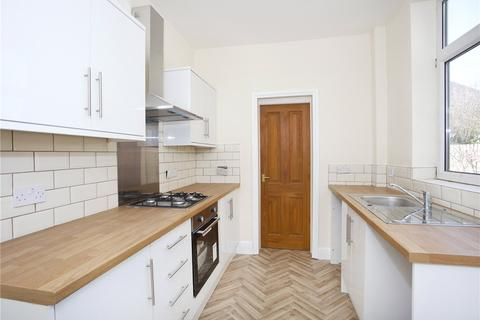 2 bedroom terraced house to rent - White Cross Road, York, YO31