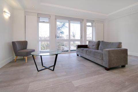 3 bedroom flat to rent - Buttermere Court, Boundary Road, St Johns Wood, NW8