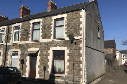 5 bedroom house share to rent - Letty Street, Cathays, Cardiff, CF24