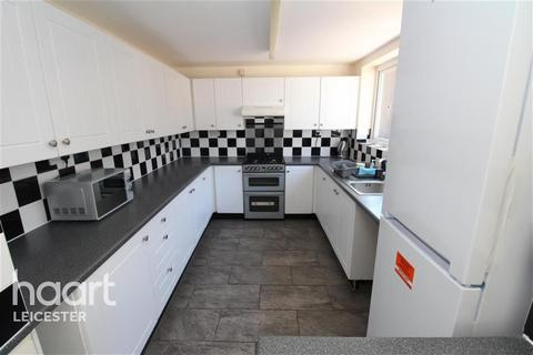 1 bedroom house share to rent - Ivanhoe Street furnished room bills included
