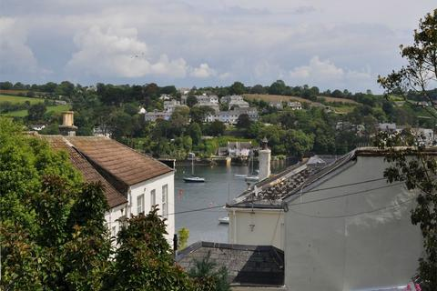 Cash Properties For Sale Cornwall
