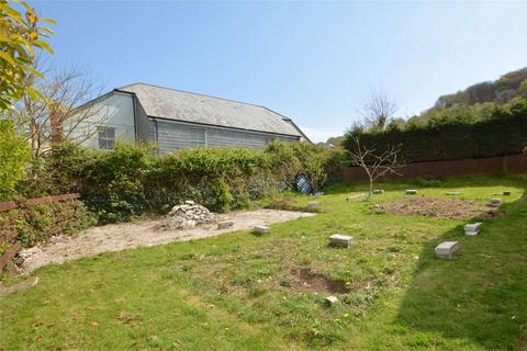Land for sale - Ponsanooth, TRURO, Cornwall