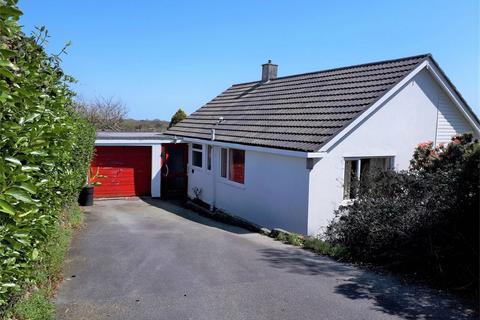 3 bedroom detached bungalow for sale - Penryn, Cornwall