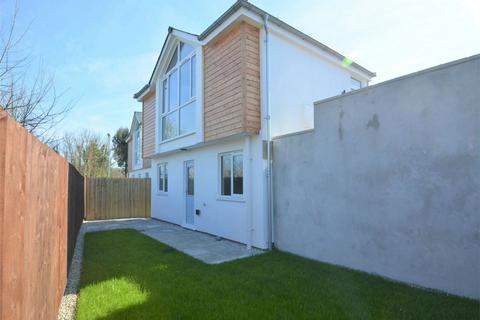 2 bedroom detached house for sale - Green Lane, Penryn, Cornwall