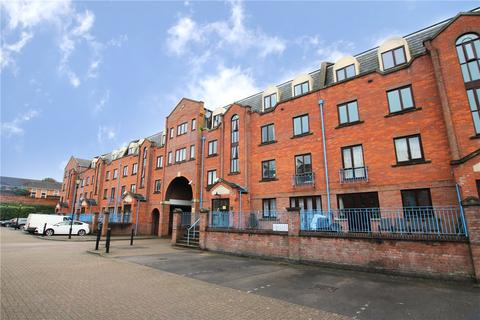 2 bedroom flat to rent - Greys Court, Sidmouth Street, Reading, Berkshire, RG1