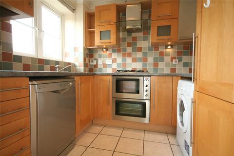 2 bedroom apartment to rent - Emperor Court, Brookbank Close, Cheltenham, GL50
