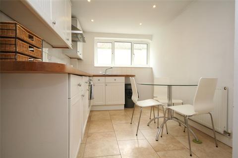Studio to rent - New Road, Woodmancote, Cheltenham, Gloucestershire, GL52