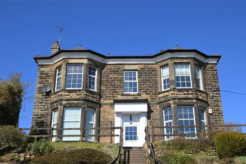 2 bedroom apartment for sale - Flat 2, Raby Park, Wetherby, West Yorkshire