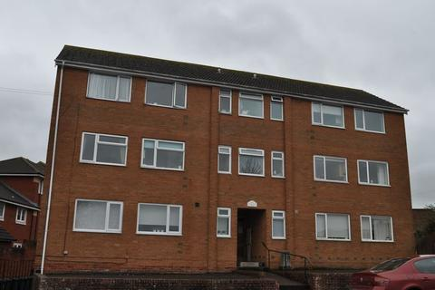 2 bedroom apartment to rent - King William Street