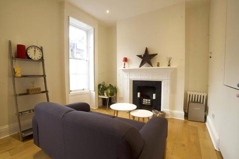 1 bedroom flat to rent - Molyneux Street, London