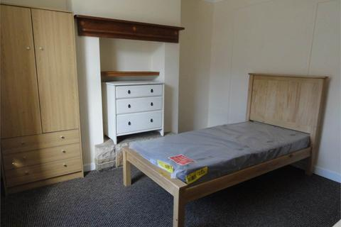 1 bedroom house share to rent - Eastfield Road, City Centre, Peterborough
